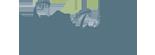 Saint John XXIII Pastoral Center Logo